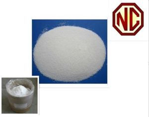 White Powder L-Glutamine 98.5% for Feed Additive pictures & photos