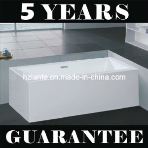 2016 Latest Design Indoor Fitting Freestanding Bathtub (LT-JF-7095) pictures & photos