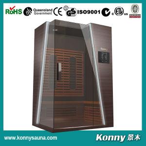 2014 New Model-006 Luxury CE Certification Indoor Far Infrared Heater Good Sauna Room