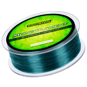 New Arrival Brand New OEM Made Nylon Fishing Line pictures & photos