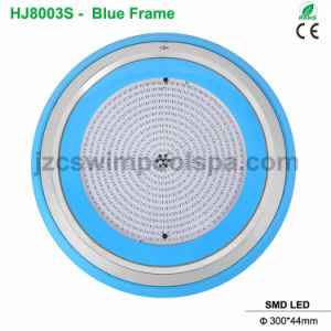 Outdoor IP68 Swimming Pool LED Lights Waterproof LED Undwater Lamps pictures & photos