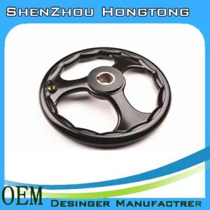Bakelite Handwheel for Machine Tool pictures & photos