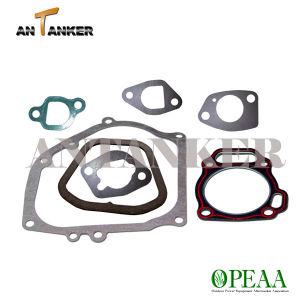 Gasket Kit (7PCS/SET) for Honda Gx120/160/200/240/270/340/390