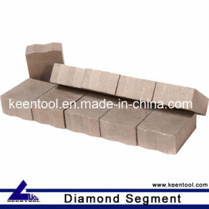 Diamond Tipped Blades pictures & photos