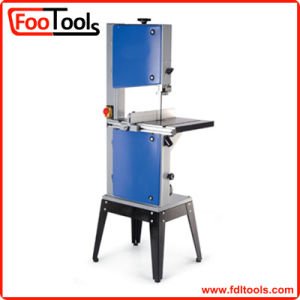 """14"""" 850W Woodworking Band Saw (221760) pictures & photos"""