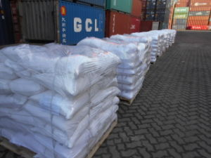 High Quality Triphenyl Phosphate Tpp CAS 115-86-6 pictures & photos