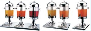Drink Dispenser pictures & photos