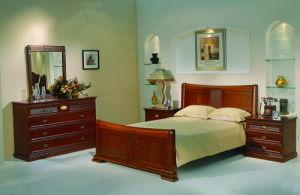 Bedroom Set (EX-05031)