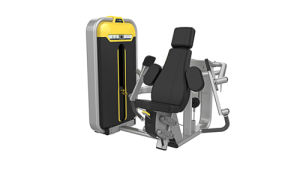 BMW-006 Biceps Curl / Sport Machine for Gym pictures & photos