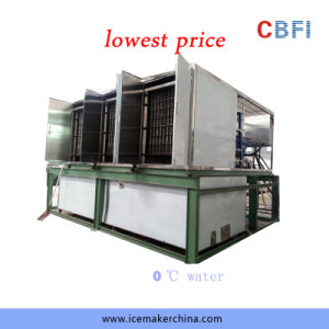 Air Cooling SGS Certification Price of Chillers (VDS50) pictures & photos