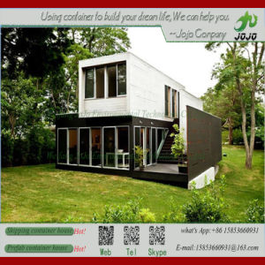 China cheap hotel 20ft standard portable prefab shipping container homes for sale for pakistan - Cheap container homes for sale ...