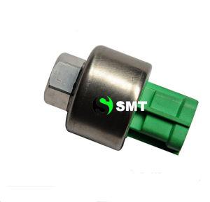 High Quality Auto Part Pressure Sensor pictures & photos