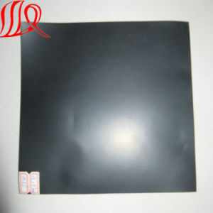 Puncture Resistant Root Barrier Geomembrane 2.0mm pictures & photos