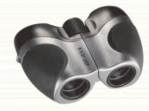Compact 8X21 Ucf Binocular Telescope (6C1/8X21) pictures & photos