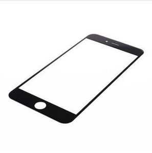 Front Glass Screen Glass Lens Cover for iPhone6 Plus pictures & photos