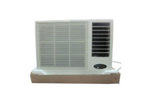 Customer Recommended New 1 Ton Window Air Conditioner pictures & photos