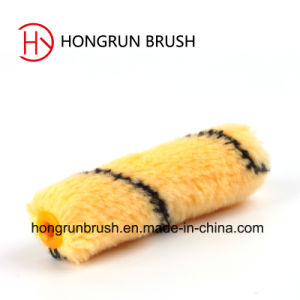 4′′ Mini Paint Roller Cover (HY0545) pictures & photos
