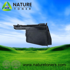 Black Toner Cartridge Tk-1110/1112/1113/1114 for Kyocera Fs-1040, Fs-1020mfp, Fs-1120mfp pictures & photos