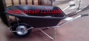 Austrilian Wheelbarrow Wb5600 pictures & photos