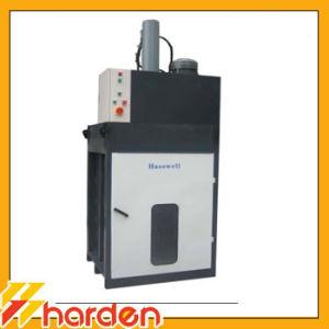 Hydraulic Baling Press (CE)