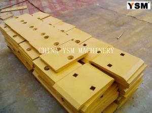 Bulldozer Cutting Edge (D6H, D7G, D8K) pictures & photos