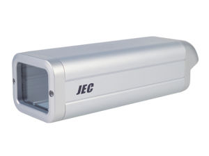 CCTV Security Camera Housing (J-CH-4509) pictures & photos
