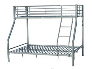 Bunk Bed (HF002)