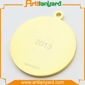 Cheap Custom Sports Event Sports Medal pictures & photos