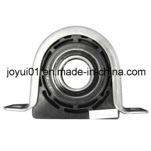 Auto Parts Center Bearing for Lz6460 pictures & photos