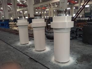 Hydraulic Cylinder for 1200ton Press Machine