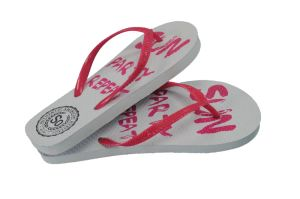 High Hell Flipflops pictures & photos