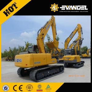 Xcm 15 Ton Hydraulic Crawler Excavator Xe150d pictures & photos