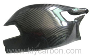 Carbon Fiber Motorcycle Parts Swingarm for Ducati pictures & photos