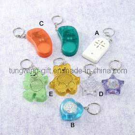 Recordable Keychain pictures & photos