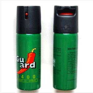 60ml Pepper Spray Riot Spray Police Spray Tear Gas Spray pictures & photos