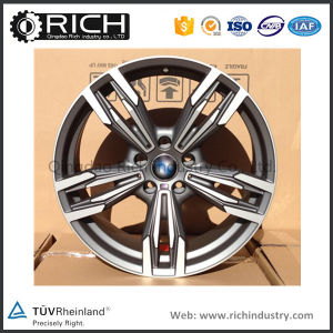 Alloy Wheel/Ipw Rims 19/20 Inch Aluminum Alloy Car Wheel Rims for BMW W739/Ipw W659 18 Inch Aluminum Alloy Wheel Rims pictures & photos