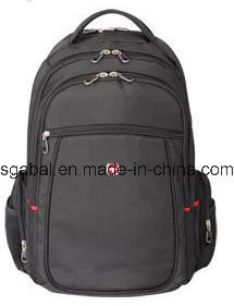 """15"""" 1680d Swiss Gear Laptop Backpack Bag pictures & photos"""