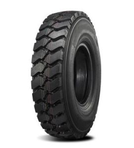Radial Truck Tyre 11r22.5 12r22.5 295/80r22.5 315/80r22.5 385/65r22.5 pictures & photos