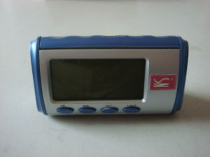 Sn-Bq Mini Laser Therapy pictures & photos