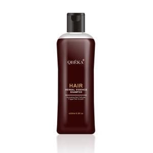 OEM Hair Growth Shampoo for Hair Regrowth and Anti Hair Loss Hair Growth Spray pictures & photos