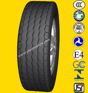 Radial Passenger Car Tyre/PCR Tyre with ECE, Reach Certificate pictures & photos