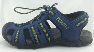 Sandal Shoe Summer Shoe Sport Shoe pictures & photos
