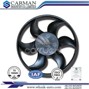 Cooling Fan for Corsa Opel pictures & photos