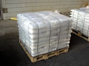 Calcium Bromide Industrial Grade 7789-41-5 pictures & photos