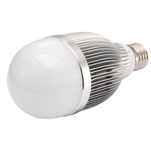 china 20w 5000k led light bulbs light bulb china 5000k led light bulbs l. Black Bedroom Furniture Sets. Home Design Ideas