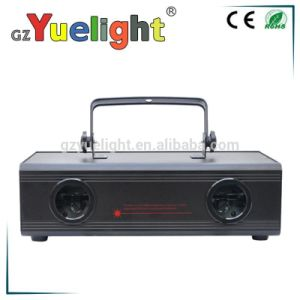 New Products on China Market Laser Blue DJ LED Laser Light pictures & photos