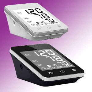 CE/ISO Digital Blood Pressure sphygmomanometer pictures & photos