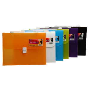 Handle File Box (DP00265) pictures & photos