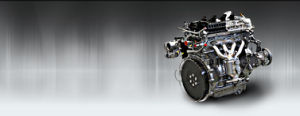 4da1 Engine for JAC Commercial Vehicles