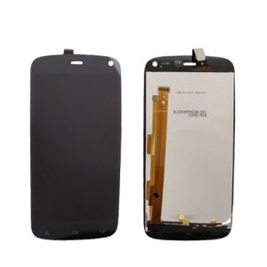Wholesale Price for Blu Play 100 LCD Display with Touch Screen Digitizer pictures & photos